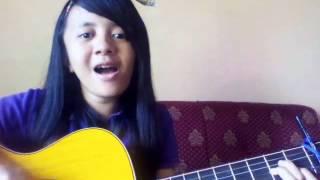 Video Dewa 19 - Cinta Gila ( Ost Anak Jalanan ) MP3, 3GP, MP4, WEBM, AVI, FLV April 2018