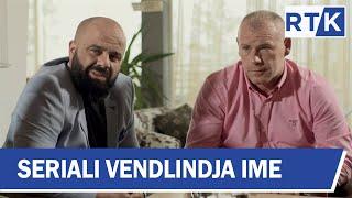 Seriali ``Vendlindja Ime`` Episodi 9 15.09.2018