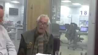 Dr John Davies