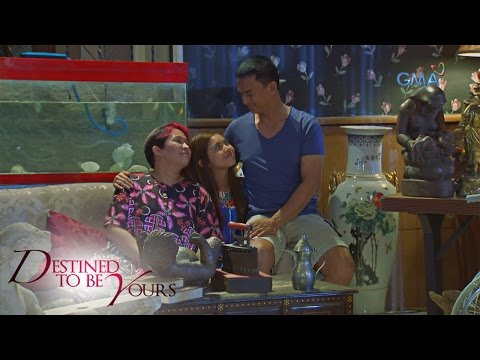 Video Destined To Be Yours: Tulungan at damayan download in MP3, 3GP, MP4, WEBM, AVI, FLV January 2017