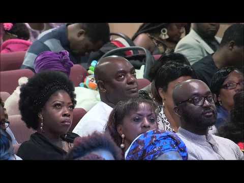 Dr. Mensah Otabil - Tithes, Offerings and First Fruits [ Biazo 2018 ]