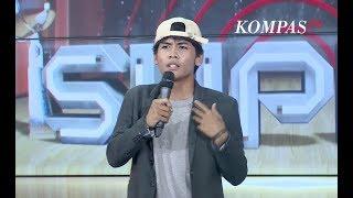Video Bintang Emon: Selangkah Lagi Mentok - SUPER MP3, 3GP, MP4, WEBM, AVI, FLV Desember 2018