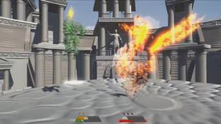 First Melee Masters Gameplay Footage Released