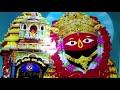 shaila bhama/ Rajendra jena/ kailash jati