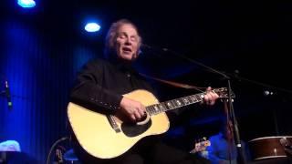 Nonton Don Mclean - (HD) -