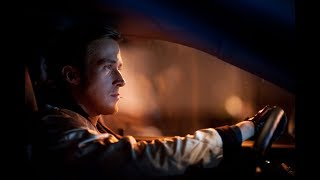 Nonton                                       Drive  2011               1 Film Subtitle Indonesia Streaming Movie Download