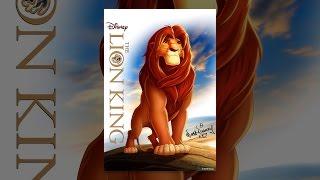 Video Lion King, The MP3, 3GP, MP4, WEBM, AVI, FLV Februari 2018