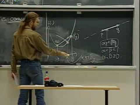 Lec 9 | MIT 6.046J / 18.410J Introduction to Algorithms (SMA 5503), Fall 2005