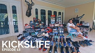 Video KICKSLIFE eps.13 PRIAS MP3, 3GP, MP4, WEBM, AVI, FLV Oktober 2018