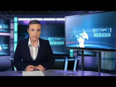Video of AutoBazar
