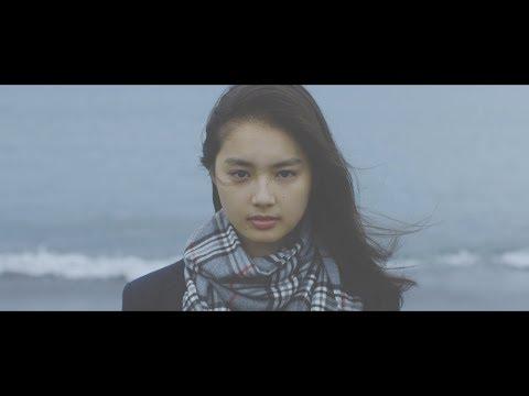 , title : '【Official】Uru 『プロローグ』YouTube ver. TBS系 火曜ドラマ「中学聖日記」主題歌'