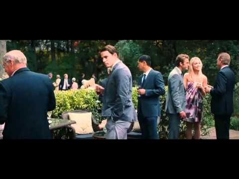 The Vow Trailer (2012)