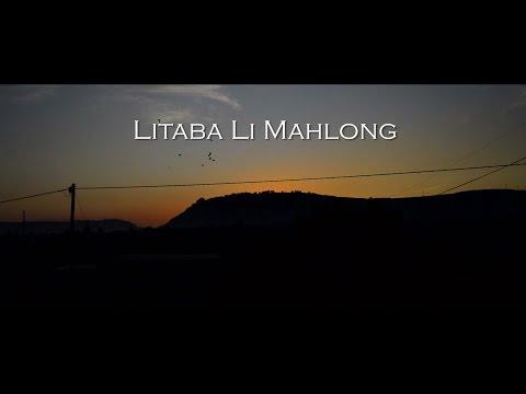 Litaba Li Mahlong