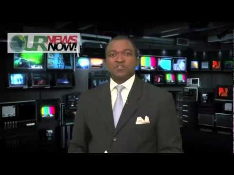 Watch the Our News Now Rewind - 06/04/11