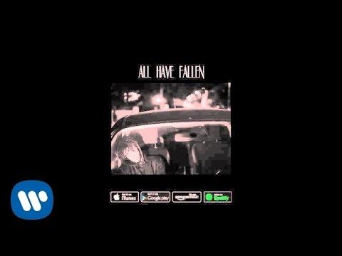 """ELHAE - """"Doesn't Matter"""" ft. Kehlani"""