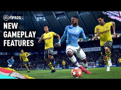FIFA 20 #2