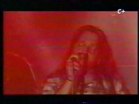 Tekst piosenki IRA - Nie tracę wiary po polsku
