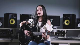 Video Tentang Rindu - Virzha ( Chintya Gabriella Cover) MP3, 3GP, MP4, WEBM, AVI, FLV Juli 2019