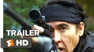 Nonton Blood Money Trailer #1 (2017) | Movieclips Indie Film Subtitle Indonesia Streaming Movie Download