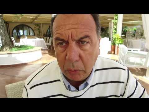 """Chirurgia, il """"caso"""" Sicilia Intervista a Diego Piazza"""