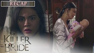 Video Emma discovers Tatiana's secret | TKB Recap MP3, 3GP, MP4, WEBM, AVI, FLV September 2019