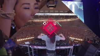 Aoki's House #238 ft. Deorro, Ookay and more!