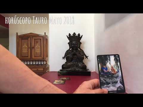 Tarjetas de amor - Horóscopo Tauro Mayo 2018 Feliz cumpleaños