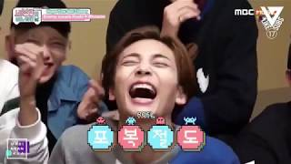 Video Seventeen's One Fine Day in Japan  - Funny Moments [Part 3] MP3, 3GP, MP4, WEBM, AVI, FLV Maret 2019