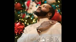 (  From Me to You )    Jaheim