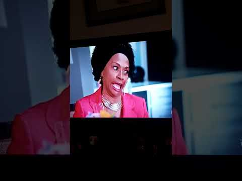 Blackish s1 ep24 plz dont ask dont tell 😂😂😂
