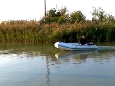 карла маркса рыбалка краснодарский край