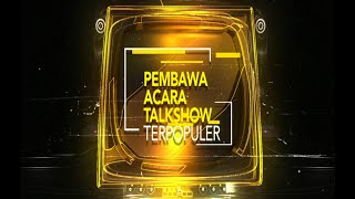 "Download Video Pemenang Nominasi ""Kategori Pembawa Acara Talkshow Terbaik"" MP3 3GP MP4"