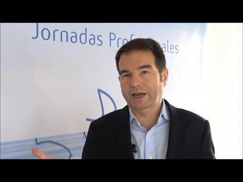 ANEN analiza las tendencias del sector náutico en las II Jornadas Profesionales MA