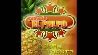 Alfredo El Pulpo Y Sus Teclados  Cumbia Babys