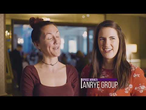 Social Enterprise Winner 2018: Clanrye Group