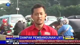 Video MENYESAL DI TINGGAL AHOK!!! Warga Jakarta HANCUR Setelah DITINGGAL Ahok ke PENJARA MP3, 3GP, MP4, WEBM, AVI, FLV September 2017