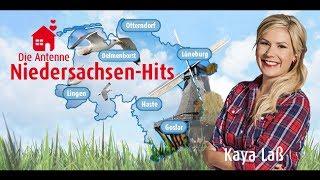 Rhumspringe - ein Antenne Niedersachsen-Hit