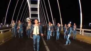 El Borrego Cacheton La Original Banda Coyotes de Aguascalientes