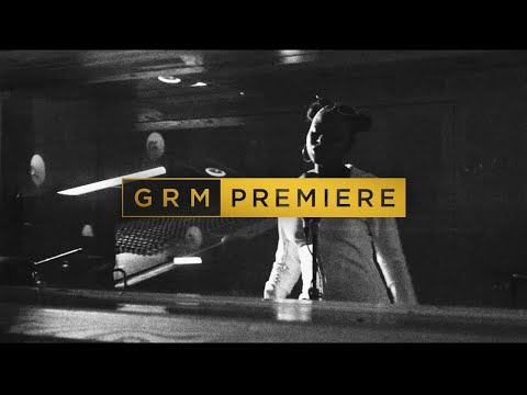 Nadia Rose – On Top [Music Video] | GRM Daily