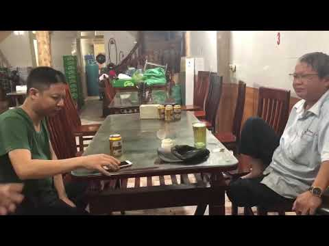 Bị đập quả cuối nhanh quá đỡ không kịp =)) Bia Hà Nội hân hạnh tài trợ video này :v