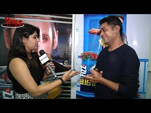 BiggBoss11! Exclusive Eviction Interview ! Sabhyas