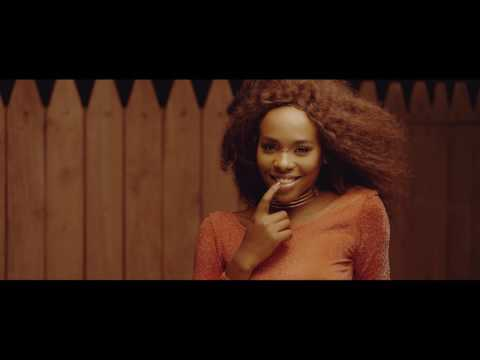 "Eric Star -  Sisi Eko ""Omalicha"" (Official Video)"