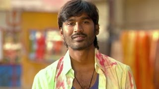 Nonton Raanjhanaa Hua Mai Tera (Video Song) | Raanjhanaa | Dhanush | Sonam Kapoor Film Subtitle Indonesia Streaming Movie Download