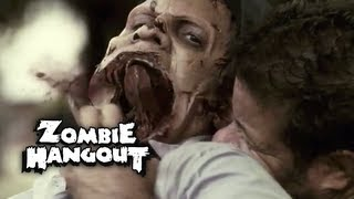 Zombie Trailer - Juan of the Dead (2011) Zombie Hangout