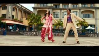 Nonton What Is Mobile Number Chashme Baddoor 2013 Hd Video  Mp4 Film Subtitle Indonesia Streaming Movie Download
