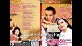 JANGAN ADA DUSTA DIANTARA KITA, Dewi Yull feat. Broery Pesulima