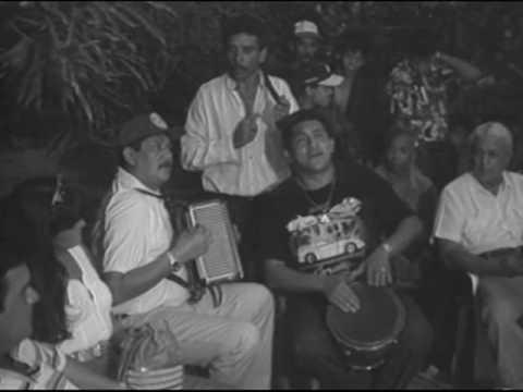 Los , Mi Hermano Y Yo Poncho Zuleta