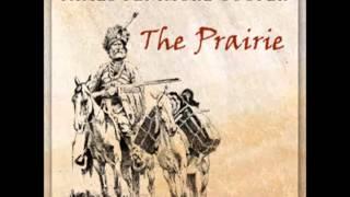 The Prairie audiobook (FULL audiobook) by James Fenimore Cooper - part 2