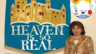 Are Visits To Heaven And Hell An Apostacy. Hear This Testimony.