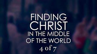 Descobrir o Opus Dei (IV) - Casamento e Família